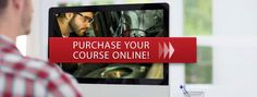 Automotive Online Training #automotive #online #school http://sudan.nef2.com/automotive-online-training-automotive-online-school/  # Online Training Save time and money by taking ATC s automotive online training Did you realize you can now take industry proven automotive training anywhere there is internet access? It s true. You no longer have to travel to an Automotive Training School or Institution. Just go to your home computer, log on to the distance training courses offered by ATC, and…