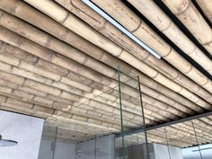 jochen lendle jle arquitectos To Go, Planer, Bamboo, Wood, Interior, Architects, Landscape Architecture, House Building, Cool Architecture