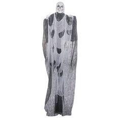 Melting Reaper - OrientalTrading.com