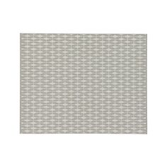 Aldo Dove Grey Indoor-Outdoor 8'x10' Rug in Rug Collections | Crate and Barrel