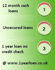 Payday loans poor credit score photo 7