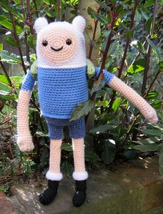 Finn from Adventure Time share! #adventuretime