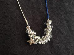 accessory : Chieka Blog  -original accessory-