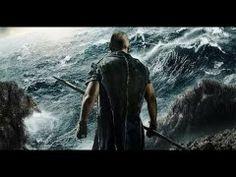 Noé Filme completo dublado