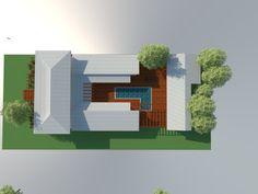 Casa Coqueiral