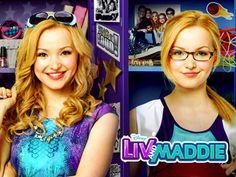 disney channel shows | All Disney Channel Shows and Movies