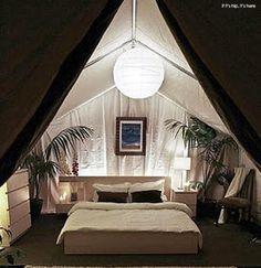 coachella luxury tents