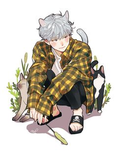 🌌ϲяé∂ιτοѕ α ѕυѕ яєѕρє… # De Todo # amreading # books # wattpad Fanart Bts, Yoonmin Fanart, Bts Chibi, Bts Art, Anime Lindo, Bts Drawings, Cute Anime Boy, Anime Kawaii, Drawing Reference