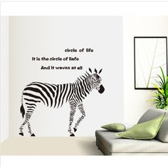Cheap Wall Stickers on Sale at Bargain Price, Buy Quality sticker news, art nail sticker, art deco bronze sculpture from China sticker news Suppliers at Aliexpress.com:1,Material:Plastic 2,Feature:Blackboard Sticker 3,Specification:Single-piece Package 4,Theme:Animal 5,is_customized:yes