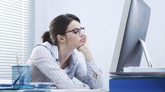 5 signalen die wijzen op een probleem met de bedrijfscultuur