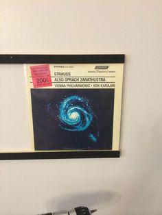 Album Rails - Imgur