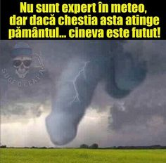 Funny Comics, Haha, Funny Pictures, Memes, Photography, Romania, Smile, Board, Fanny Pics