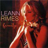 Family (Audio CD)By LeAnn Rimes