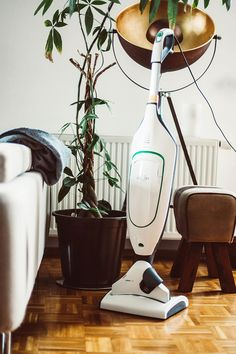 vorwerk kobold vk pinterest vorwerk. Black Bedroom Furniture Sets. Home Design Ideas