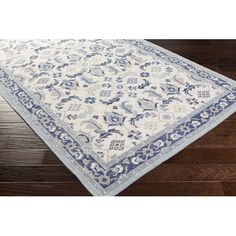 I Bought This Rug At Ross For Less Than 20 It Is 5x7