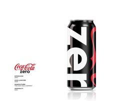 飲みもののロゴをMaxにした缶デザイン : きよおと-KiYOTO