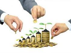 Risultati immagini per finanza etica