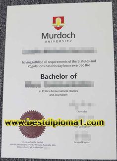 Would you like to buy Murdoch University fake diploma, Murdoch_buy university degree buy college diploma buy fake diploma buy fake degree   Skype: bestdiploma Email: bestdiploma1@outlook.com http://www.bestdiploma1.com/ whatsapp:+8615505410027