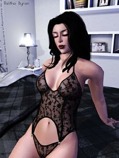http://rir-life.blogspot.it/2014/03/the-sexual-meme.html