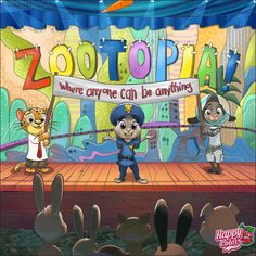 Coloring Apps, Colouring Pics, Disney Coloring Pages, Coloring Books, Zootopia, Disney Art, Disney Pixar, Disney Specials, Disney Paintings