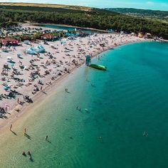 #3partpicture Summer is getting closer and closer every day  #papaya #papayaclub #papaya2016 #zrce #zrcebeach #islandofpag #novalja #croatia #adriatic #summer #festival #music #travellife #travel #travelling #beachclub #clubbing #beach #club #clubs #openair #croatian #bestclub #bestclubcroatia #bestfestival #vacation #holiday by clubpapaya More Zrce stuff at http://zrce.eu