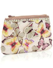 Women's Purses | Embellished purses & evening purses | Accessorize