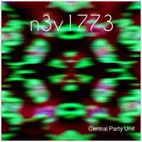 Central Party Unit by N3v1773 on SoundCloud
