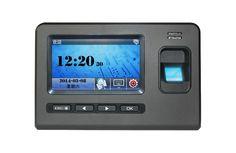 69.99$  Buy here - http://ali2li.worldwells.pw/go.php?t=32594712352 - Free Shipping biometric fingerprint usb time clock English Voice attendance recorder timing employee sensor machine reader 69.99$