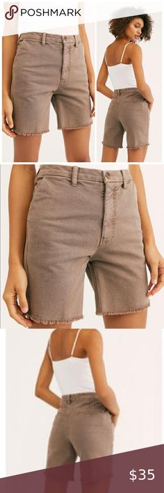 BNWT 5 X Simply Be Winter Bright Comfort Shorts 20//22