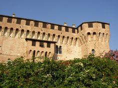 Gradara - Italy