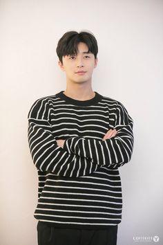 New Actors, Cute Actors, Actors & Actresses, Korean Male Actors, Asian Actors, Beautiful Boys, Pretty Boys, Song Joong, Mbc Drama