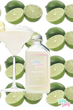 An introduction to our Dilly Delly Margarita   Mention the margarita and most of us quake! The reminiscent taste of tequila from that one night out where Beccy made you do shots. Don't worry, not only do we use quality tequila but we have balanced out the taste with a hint more sweetness.  #Margarita #Cocktails #BottledCocktails First Night, Tequila, Margarita, Night Out, Lime, Shots, Cocktails, Table Decorations, Make It Yourself