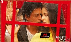 'Jab Tak Hai Jaan' wallpapers. More wallpapers at http://www.nowrunning.com/movie/9809/bollywood.hindi/jab-tak-hai-jaan/wallpaper.htm