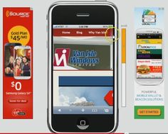 Google to Rank Mobile-Friendly Sites Higher - http://completereputationmarketing.com/914/google-to-rank-mobile-friendly-sites-higher/