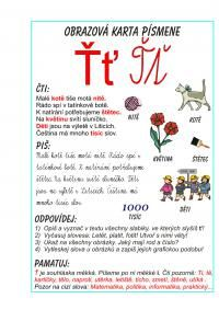 Inkluzivní škola School Humor, Funny Kids, Activities For Kids, Alphabet, Homeschool, Language, Journal, Teaching, Education