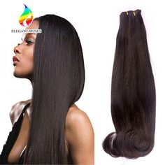 2016 New Hair Style Synthetic Hair Extension Long Natural Body Wave Curly Synthetic Hair Weaving/Extension *** Clicking on the image will lead you to find similar product