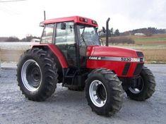 Case hydraulic system case ih 1594 tractor workshop service repair excavators cat case ih maxxum 5220 5230 5240 5250 tractor operators manualprocedures for fandeluxe Image collections