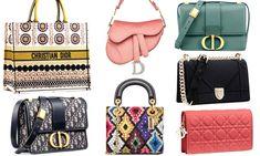 Lady Dior, Ysl, Christian Dior, Hats, Fashion, Moda, Hat, Fashion Styles, Fashion Illustrations