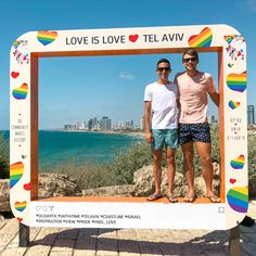 #TelAviv has been a complete blast, from the enjoying vibrant #nightlife to exploring the hustle and bustle of the street markets. We knew basically nothing about it before a friend recommended it to us last year. We are so happy took their advice and ventured to this part of the world, especially while celebrating pride month. #travelnoregrets #travel #wanderlust #gaytravel #backpacking #adventure #wander #wanderer #blog #travelblog #travelling #budgettravel#bestblog #world #explore #fun Old Jaffa, Bustle, Nightlife, Budget Travel, Middle East, Backpacking, Exploring, Travelling, Pride