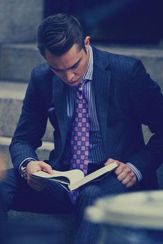 UnCommon Reads To Make You A Better Man