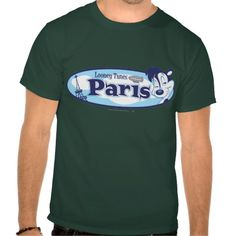 ==> reviews          	Pepe Le Pew Paris T Shirts           	Pepe Le Pew Paris T Shirts online after you search a lot for where to buyReview          	Pepe Le Pew Paris T Shirts lowest price Fast Shipping and save your money Now!!...Cleck Hot Deals >>> http://www.zazzle.com/pepe_le_pew_paris_t_shirts-235810748803641336?rf=238627982471231924&zbar=1&tc=terrest