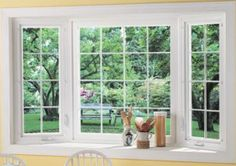don young windows triple single give the professionals at houston window experts call to find out more about don young 164 best home improvement images on pinterest improvement