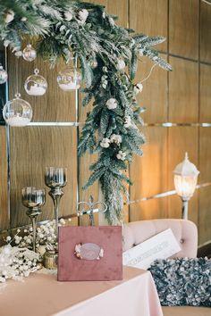 wedding wishes, wishes book, wedding ceremony, winter wedding, wedding decor…