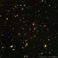 This is a picture of outer space. It looks very nice.