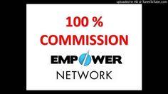 Thành công với Blog 25USD của Empower Network.