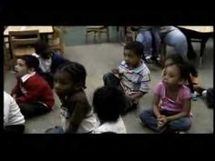 Vygotsky education approach in Harlem preschool Educational Theories, Educational Psychology, Developmental Psychology, Social Constructivism, Jean Piaget, Reggio Classroom, Behavioral Science, Self Regulation, Human Development