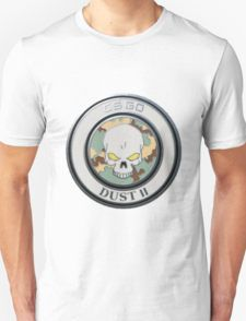 High quality Csgo inspired T-Shirts by independent artists and designers from around the world. Cs Go, Shirt Designs, Mens Fashion, Hoodies, Mens Tops, T Shirt, Shopping, Things To Sell, Style