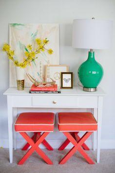 Inspiration For Our New Home Design :: Family Room - Celebrations at Home Home Interior, Interior And Exterior, Interior Decorating, Interior Designing, Interior Ideas, Sweet Home, Home And Deco, Home Decor Inspiration, Colour Inspiration