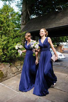 navy bridesmaid dresses http://daffodilwaves.co.uk/