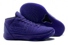 release date a3166 7c0d6 2018 Nike Kobe A.